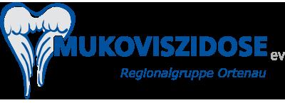 Mukoviszidose e.V. Regionalgruppe Ortenau